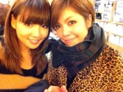 野呂佳代 公式ブログ/オハンティー! 画像3