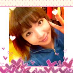野呂佳代 公式ブログ/俳優座なう 画像1