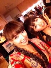 野呂佳代 公式ブログ/オハンティー! 画像2
