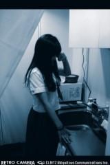 野呂佳代 公式ブログ/もしもシリーズ 画像3