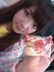 野呂佳代 公式ブログ/リハ 画像1