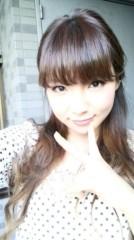 野呂佳代 公式ブログ/おこんにちは〜 画像1