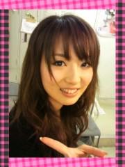 野呂佳代 公式ブログ/朝8時より 画像2