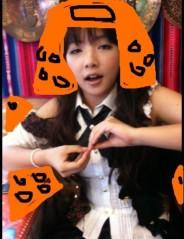 野呂佳代 公式ブログ/お昼 画像2