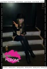 野呂佳代 公式ブログ/AH〜   hooooi!! 画像2