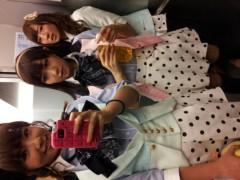 野呂佳代 公式ブログ/お仕事love 画像2
