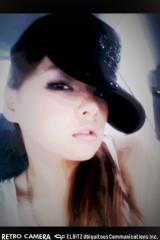 野呂佳代 公式ブログ/うっほほい!! 画像2