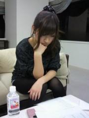 野呂佳代 公式ブログ/仲間 画像1