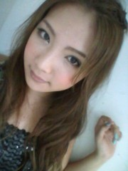 野呂佳代 公式ブログ/すっぽんからPON!! 画像1