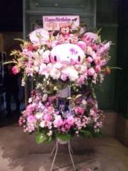 野呂佳代 公式ブログ/生誕祭 画像1