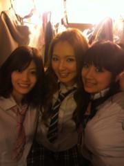 野呂佳代 公式ブログ/5周年 画像3