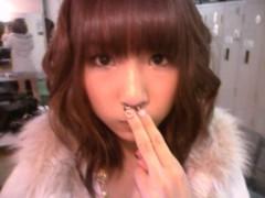 野呂佳代 公式ブログ/インテリ美女 画像2
