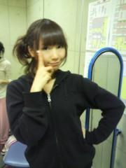 野呂佳代 公式ブログ/なつきさん 画像2