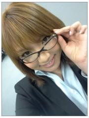 野呂佳代 公式ブログ/嵐でもー! 画像1
