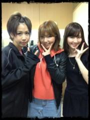 野呂佳代 公式ブログ/オハンティー☆ 画像1
