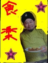 野呂佳代 公式ブログ/新連載 画像1