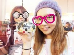 野呂佳代 公式ブログ/誕生日レポート 画像3