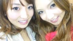 野呂佳代 公式ブログ/GAGAGA SP 画像1