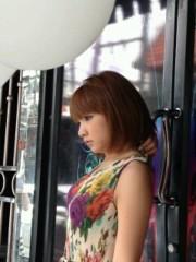 野呂佳代 公式ブログ/タイの思い出3 画像3