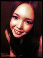 野呂佳代 公式ブログ/いとこのカワイ子ちゃん 画像1