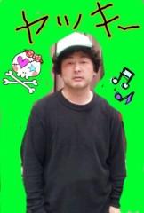 野呂佳代 公式ブログ/リクアワ2 日目and 画像1