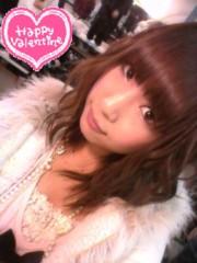野呂佳代 公式ブログ/インテリ美女 画像1