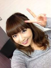 野呂佳代 公式ブログ/オハンティー 画像1