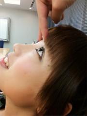 野呂佳代 公式ブログ/どぉも! 画像1