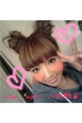 野呂佳代 公式ブログ/2011-11-19 00:36:48 画像1
