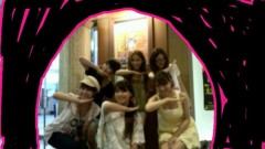 野呂佳代 公式ブログ/HAPPY DAY!! 画像1