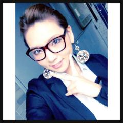 野呂佳代 公式ブログ/パチパチ 画像1