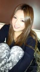 野呂佳代 公式ブログ/おつかれ。 画像1