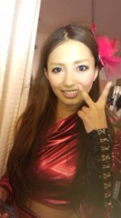 野呂佳代 公式ブログ/今日は♪ 画像3