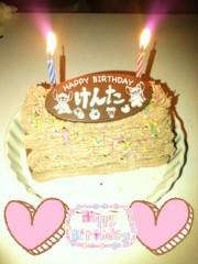 野呂佳代 公式ブログ/Birthday 画像2