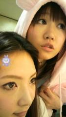 野呂佳代 公式ブログ/くまさん 画像1