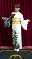 野呂佳代 公式ブログ/ようこそいらっしゃい♪ 画像3