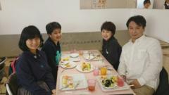 TOMOKA(ズキトモ) 公式ブログ/タカノフルーツバー 画像1