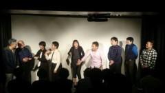 TOMOKA(ズキトモ) 公式ブログ/嬉しきグレートライブ!!??? 画像2