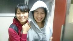 TOMOKA(�����ȥ�) ��֥?/���ä��������äƤ�����������U+200D(�����ȥ�) ����2