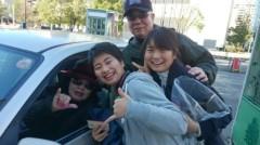 TOMOKA(ズキトモ) 公式ブログ/おーせーちー!!! 画像2
