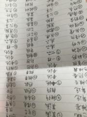 TOMOKA(�����ȥ�) ��֥?/���ͽ���ä����� ����1