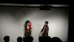 TOMOKA(ズキトモ) 公式ブログ/嬉しきグレートライブ!!??? 画像3