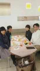 TOMOKA(ズキトモ) 公式ブログ/タカノフルーツバー 画像2