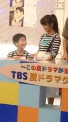 TOMOKA(�����ȥ�) ��֥?/TBS���٥�Ȥ�������21��˱�� ����3