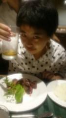TOMOKA(�����ȥ�) ��֥?/�ե��륯�������ƥ��ʥ��ơ�����((((���ߧ���))))))) ����1