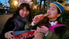 TOMOKA(ズキトモ) 公式ブログ/ディズニー!!行ってきた!! 画像2