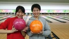 TOMOKA(ズキトモ) 公式ブログ/約10年ぶりじゃん!? 画像3