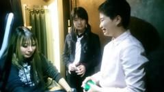 TOMOKA(ズキトモ) 公式ブログ/嬉しきグレートライブ!!??? 画像1