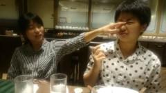 TOMOKA(�����ȥ�) ��֥?/�ե��륯�������ƥ��ʥ��ơ�����((((���ߧ���))))))) ����3