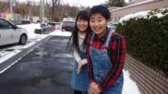 TOMOKA(ズキトモ) 公式ブログ/らんまんラジオ寄席!!! 画像1